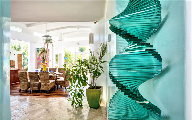 villa-maya-beach_your-escape_playa_del_c