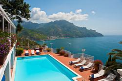 Villa Milu Amalfi_(05).jpg