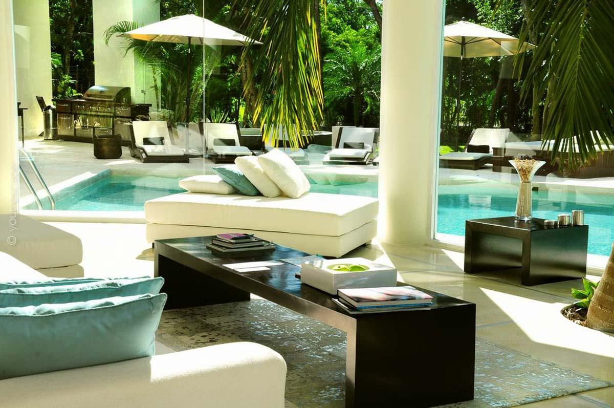 Villa Mar Riviera Maya Maxico yourescape-16.jpg