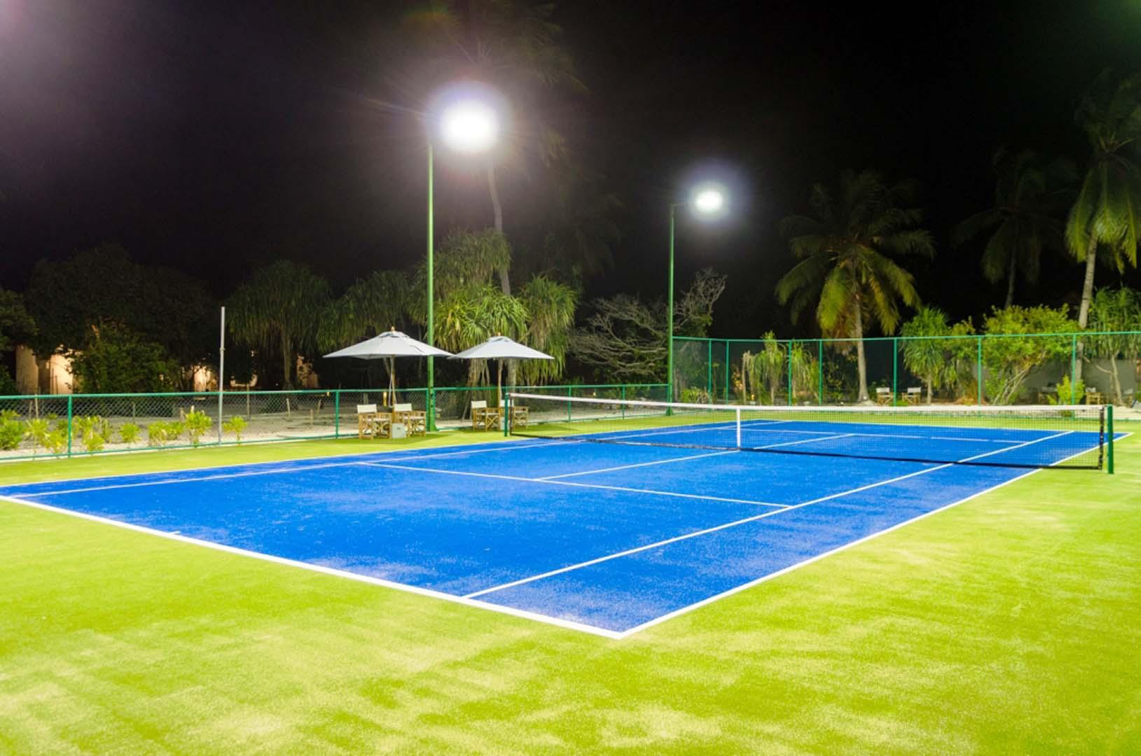 Finolhu Resort in the Maldives Baa Atoll your escape (22)