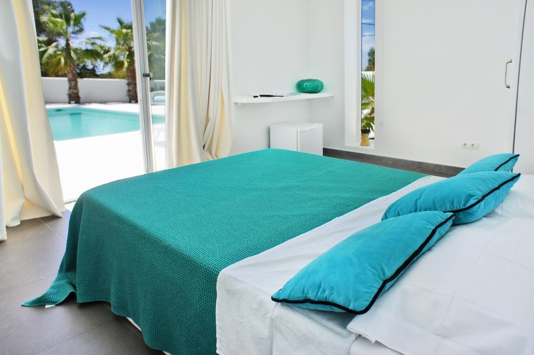 Villa Bali Ibiza your escape bespoke travel (14)