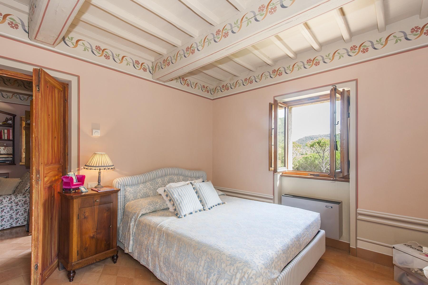 Villa Grace Umbria your escape (17)