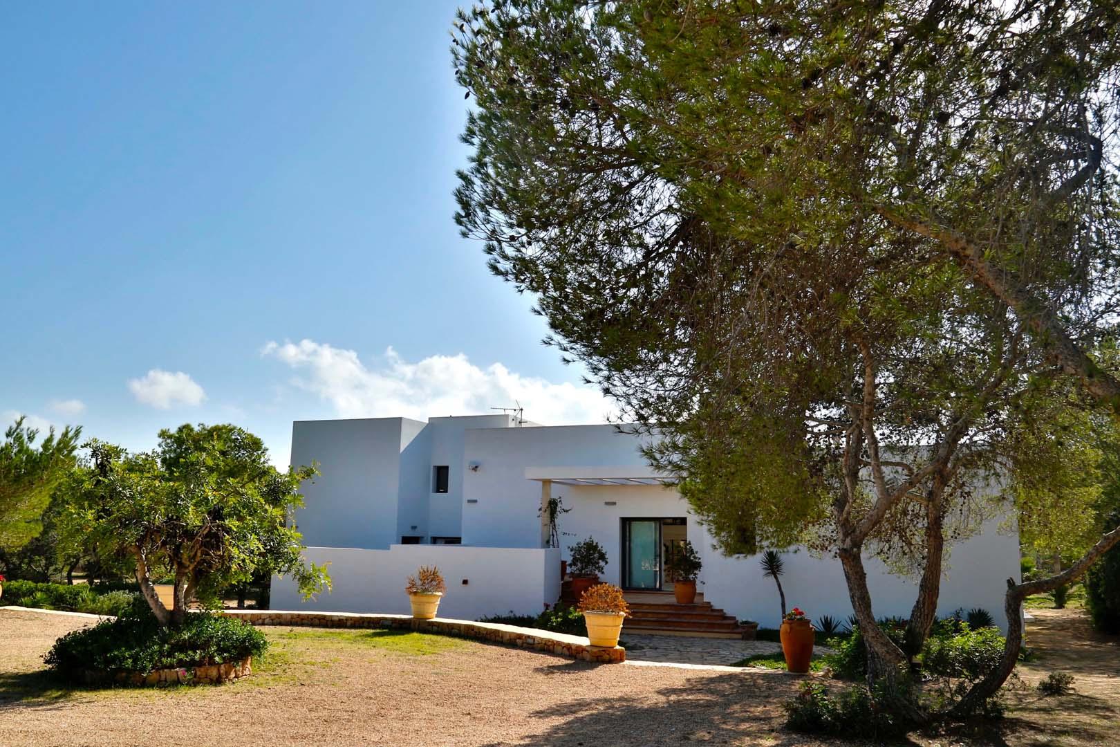 Villa Leonor Formentera your escape (4)