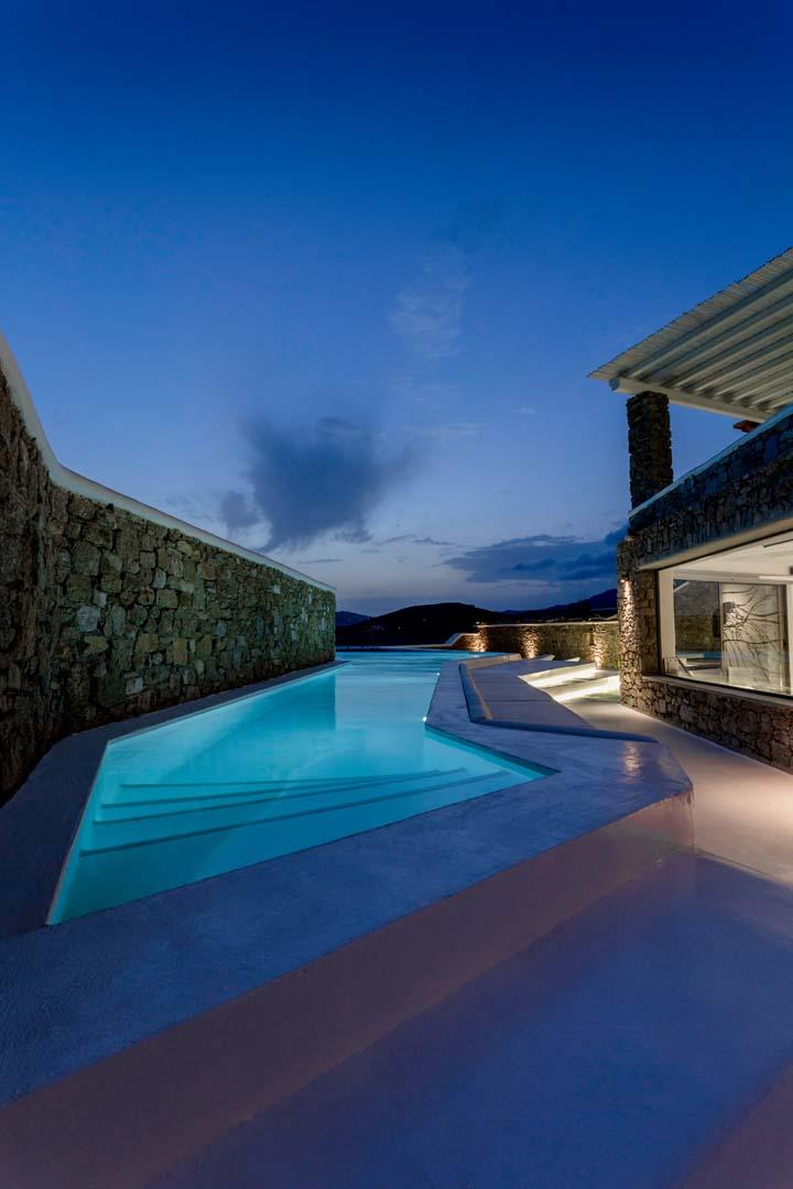 Villa Hestia your escape bespoke travel (14)