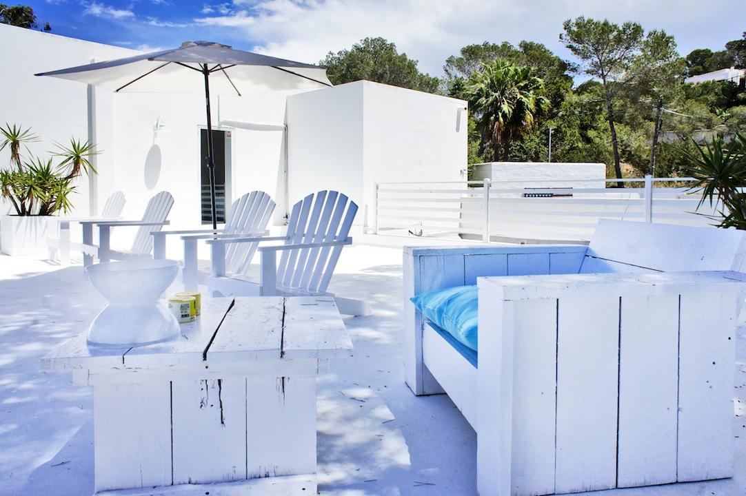 Villa Bali Ibiza your escape bespoke travel (24)