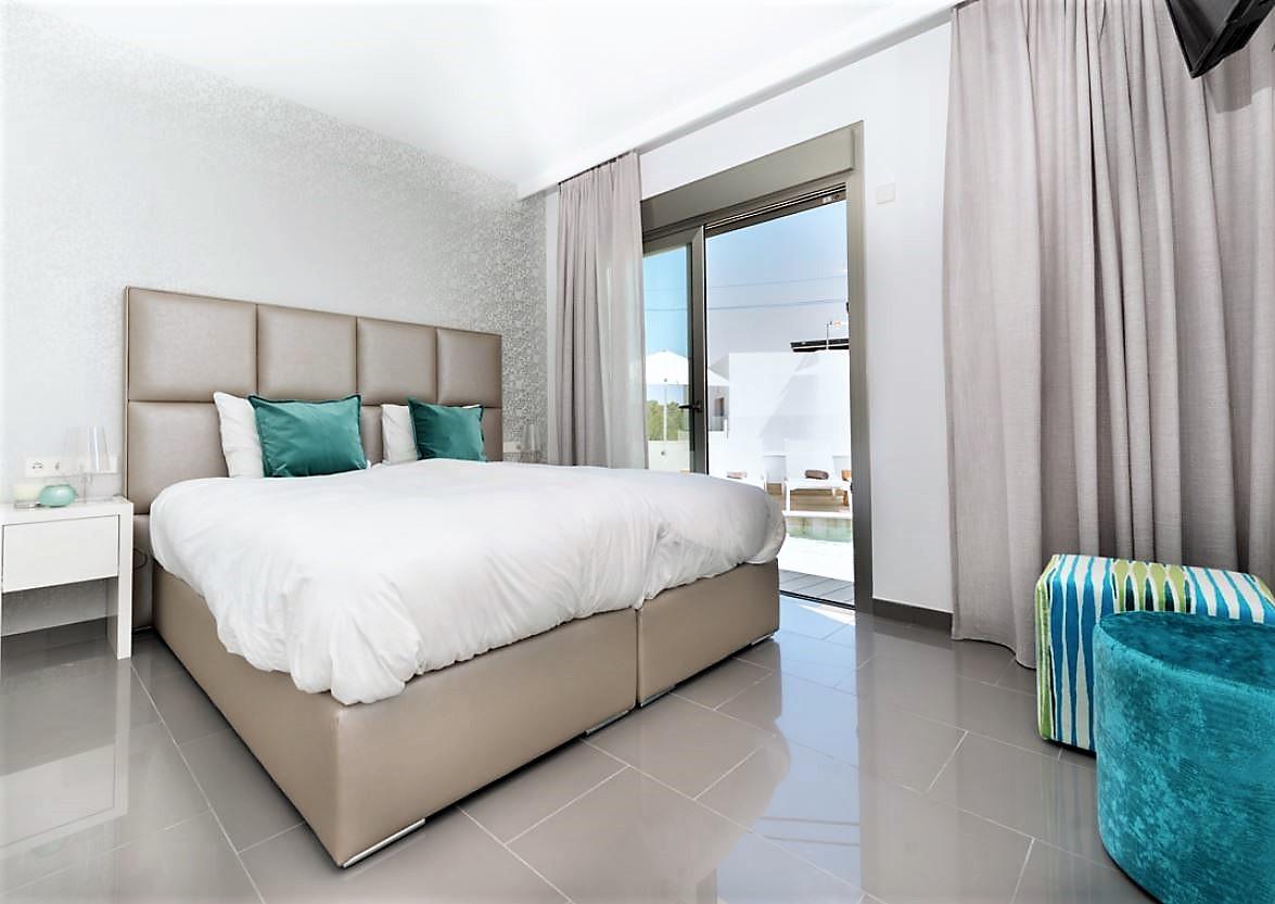 Villa Pep Ibiza your escape (17)