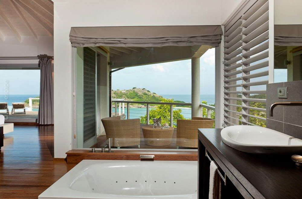 Villa Magdalena Antigua Caribbean your escape-15