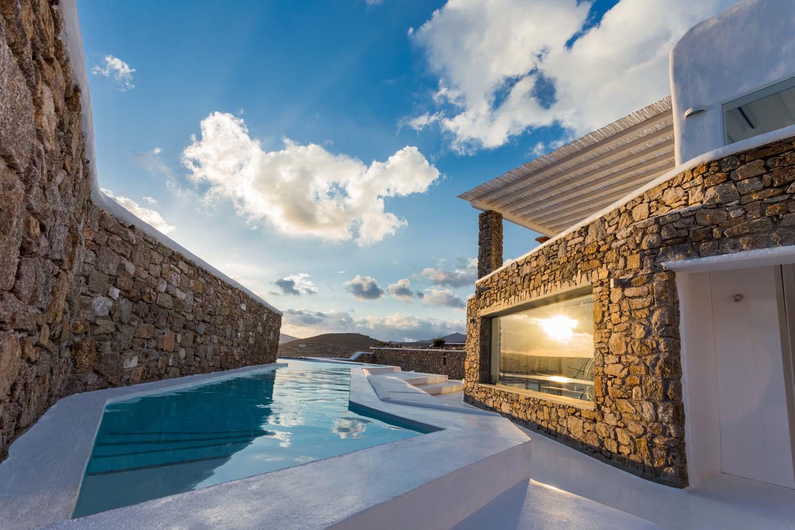 Villa Hestia your escape bespoke travel (21)