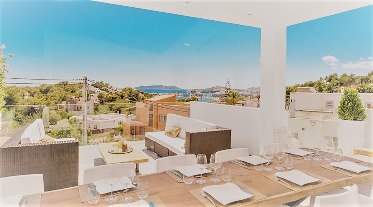 Villa Pep Ibiza your escape (2)