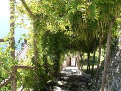 Villa Luna Amalfi_(76).JPG