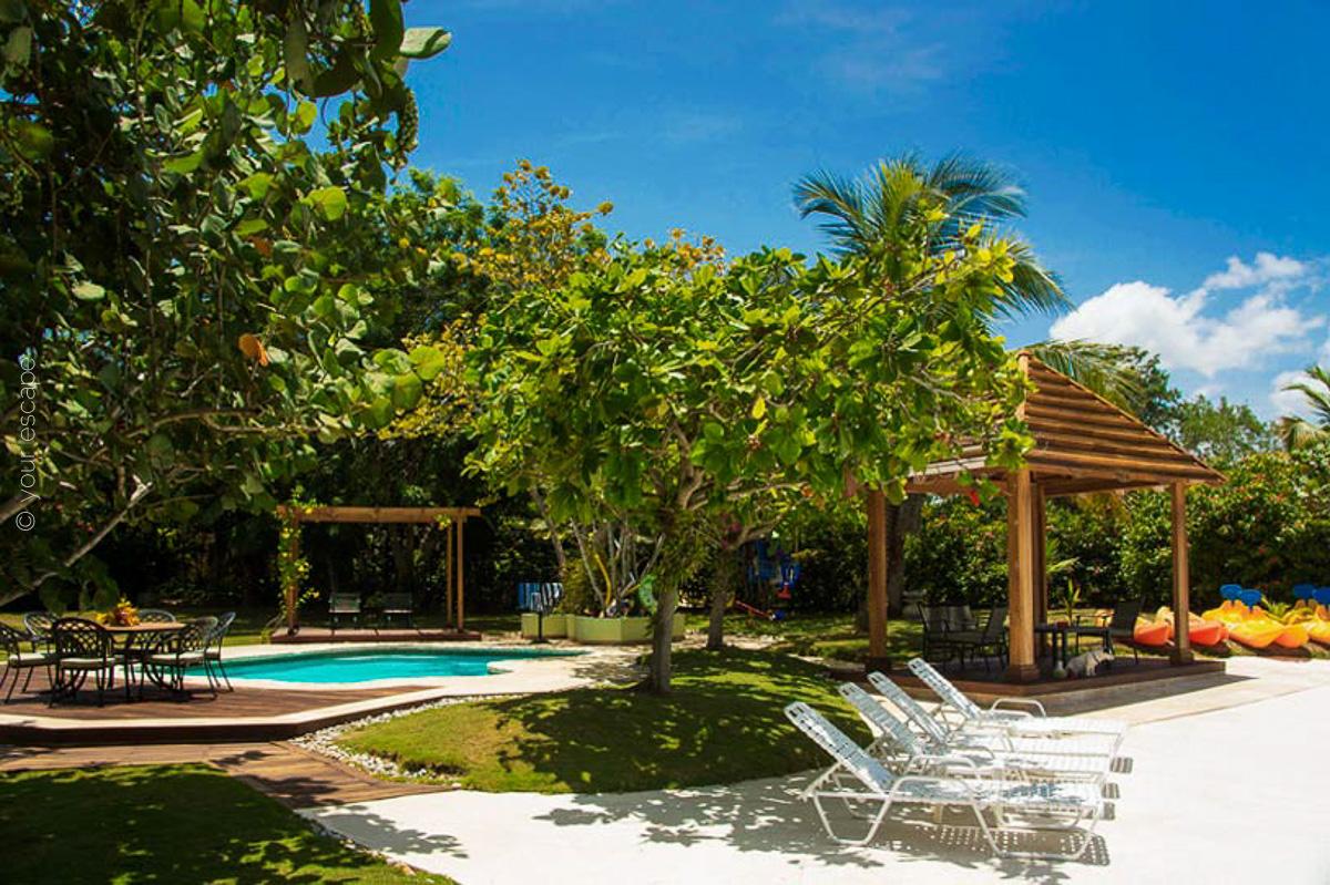 mango villa jamaica yourescape-07