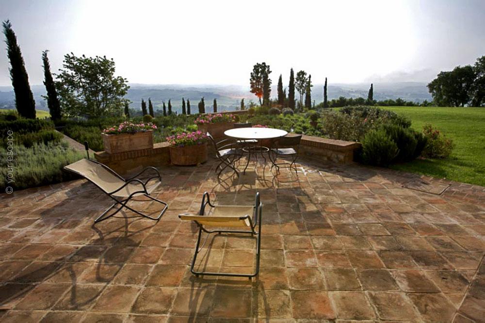 Borgo Finocchieto Tuscany Italy your escape-07