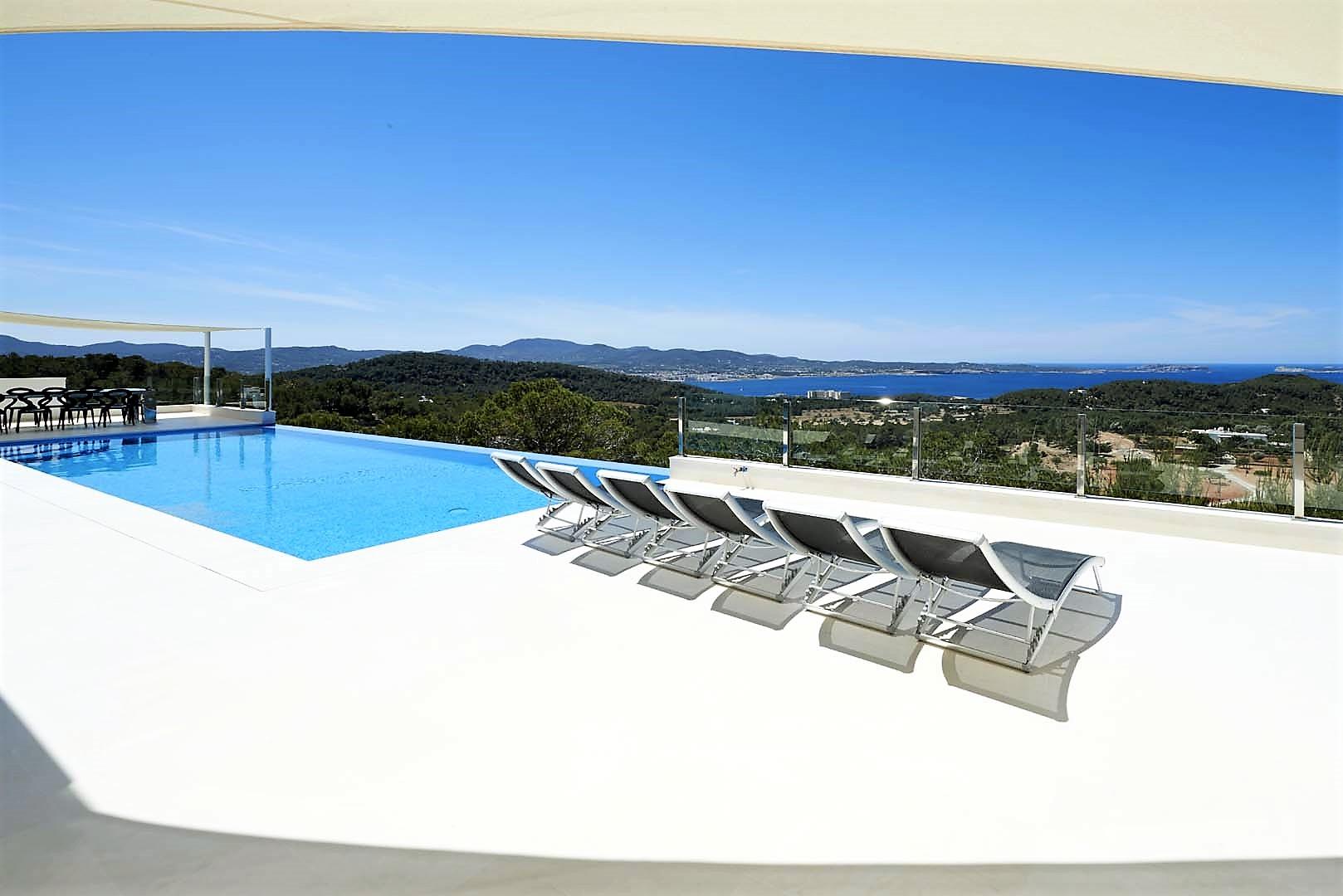 Villa Sunset Ibiza your escape (20)