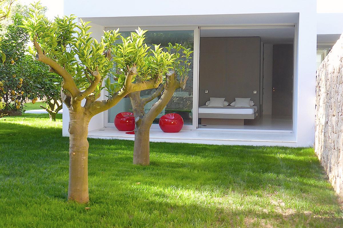 Villa Can Xen Ibiza your escape (1)