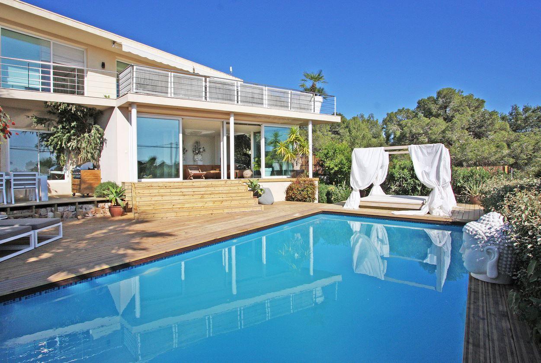 Villa Martin Ibiza your escape (6)