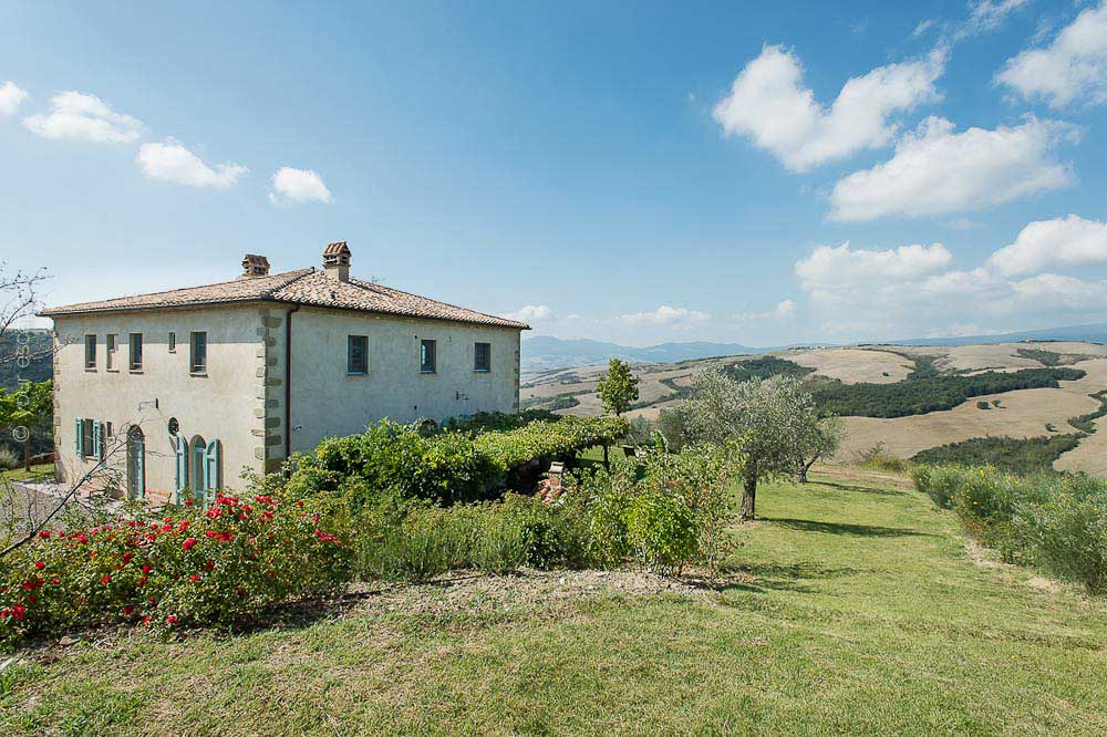 Villa Bel Canto Tuscany Italy your escape-08