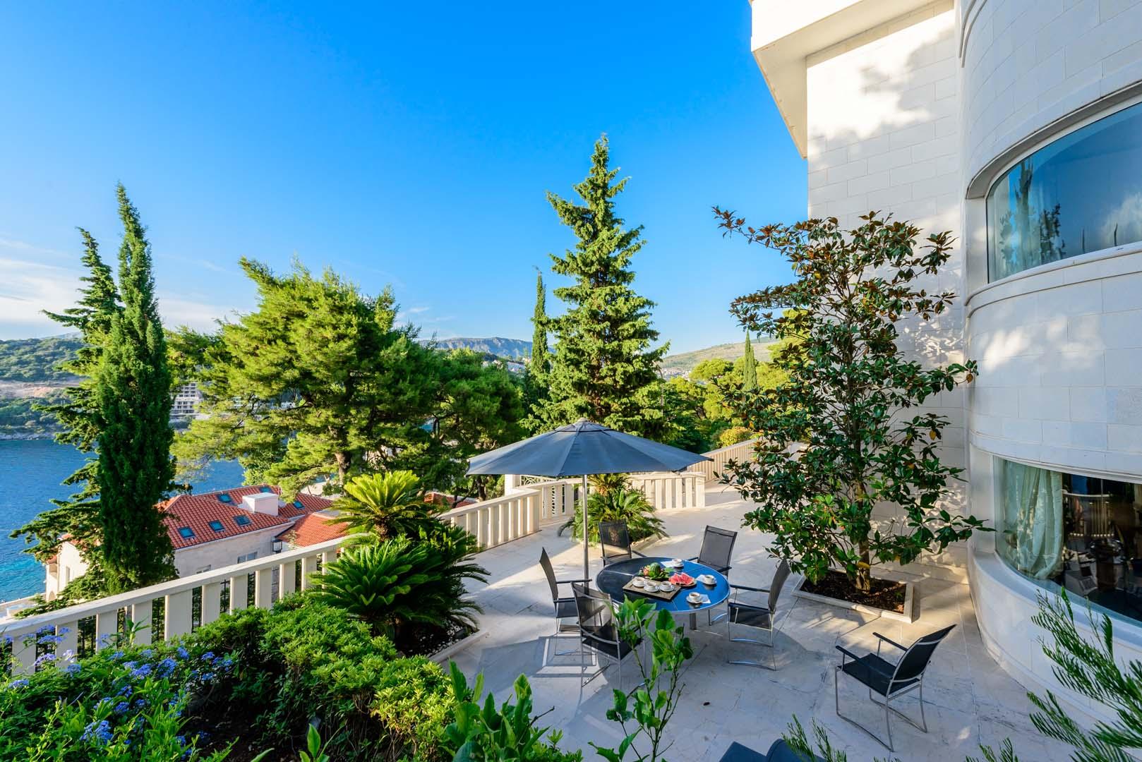 Luxury Villa Riviera Dubrovnik your escape (18)