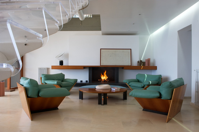 fireplace-living-main-housejpg