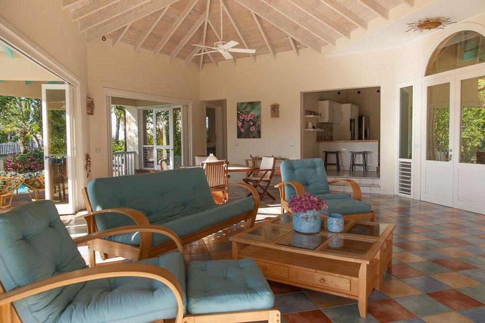 Villa Anna Antigua Caribbean yourescape-09