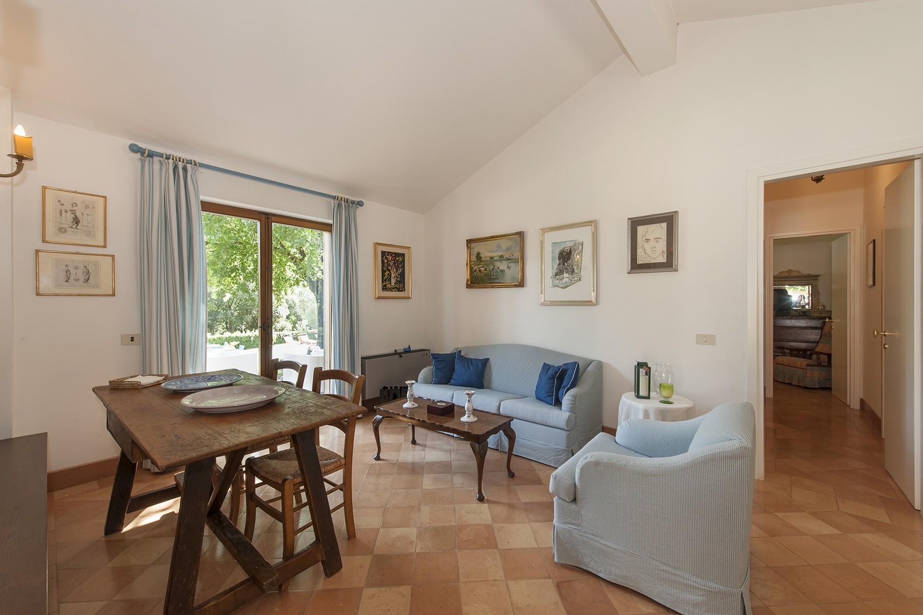 Villa Grace Umbria your escape (7)