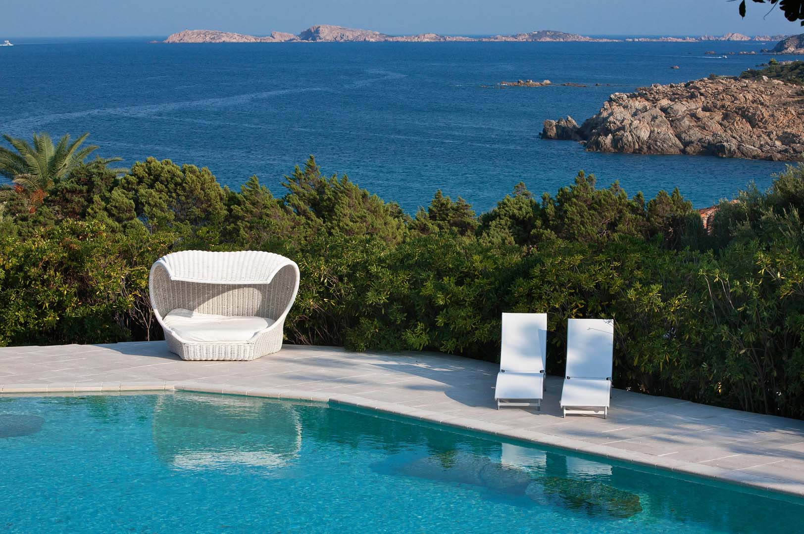 Luxury Villa Cala Granu Porto Cervo your escape (37)