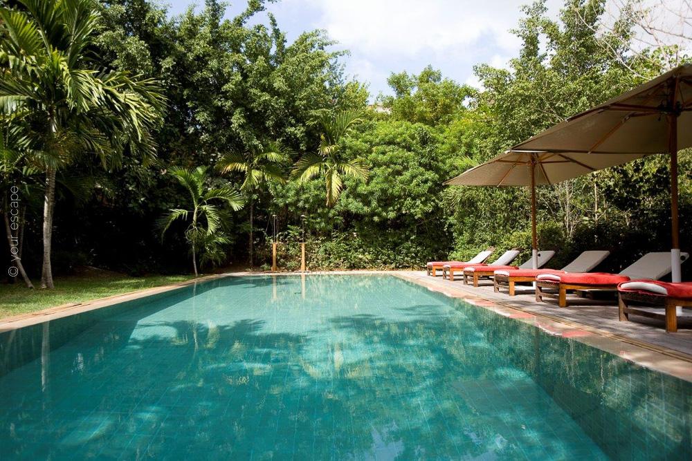 Villa Giorgina Antigua Caribbean yourescape-03