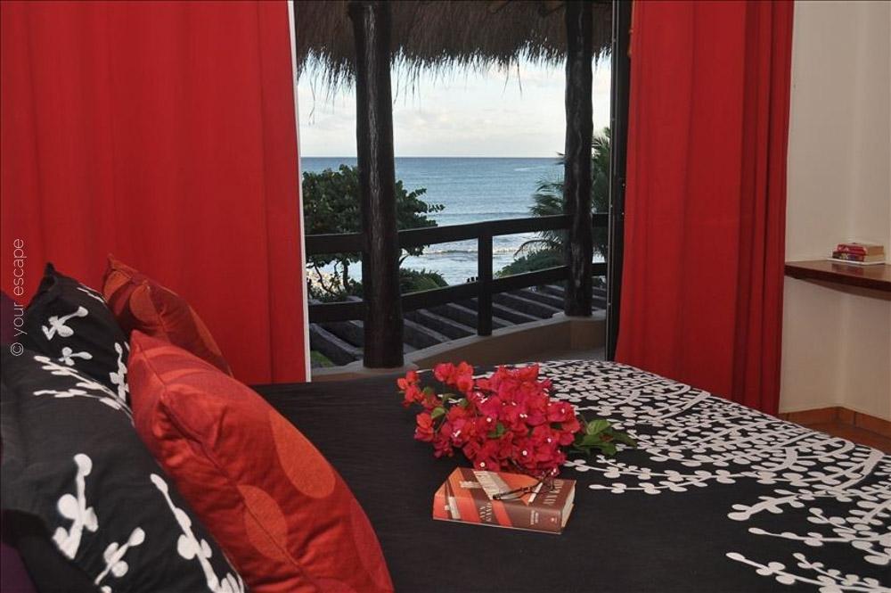 Villa Sol y Playa Riviera Maya Mexico yourescape-08.jpg