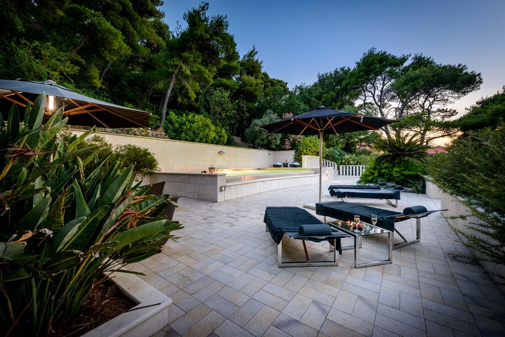 Luxury Villa Riviera Dubrovnik your escape (23)