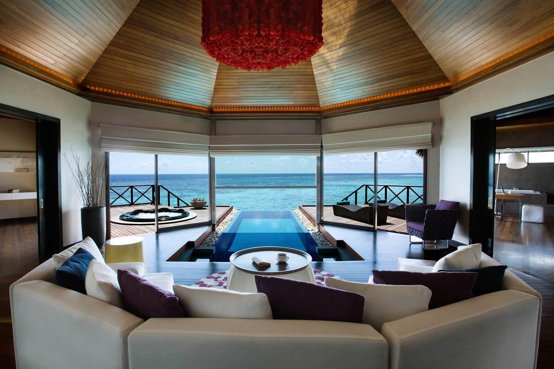 Huvafen_Fushi_Accommodation_Ocean_Pavilion4