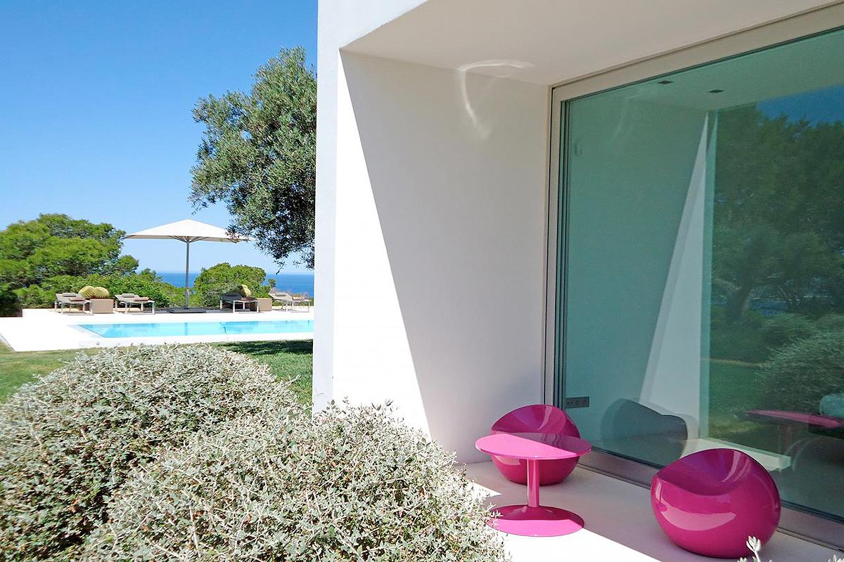Villa Can Xen Ibiza your escape (19)