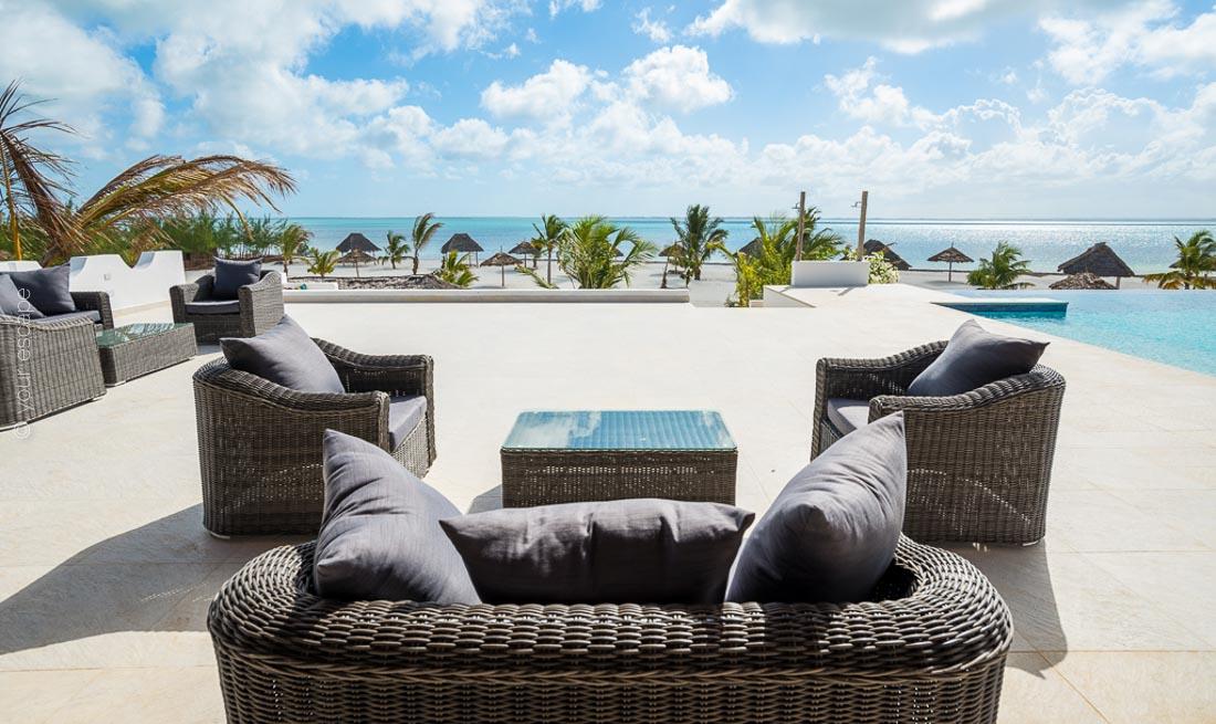 Konokono Beach Resort Zanzibar  your escape-06
