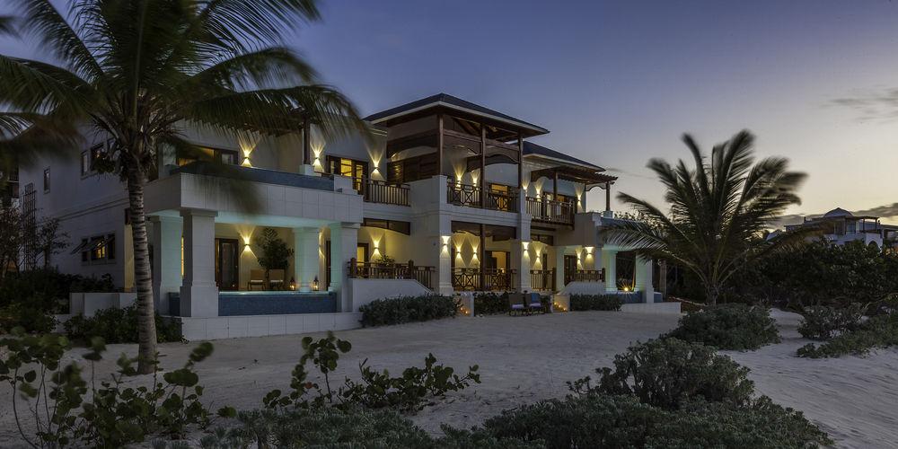 Zemi Beach House Hotel yourescape (2)
