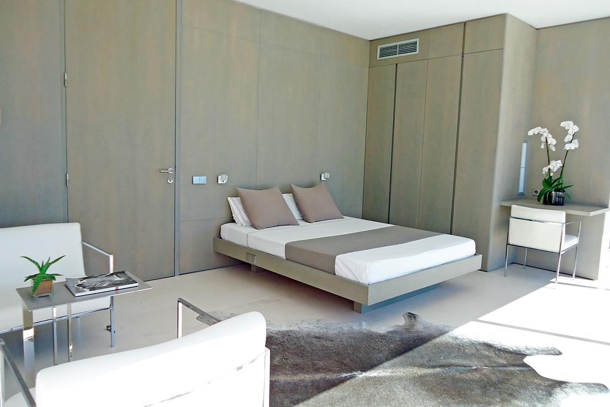 Villa Can Xen Ibiza your escape (6)