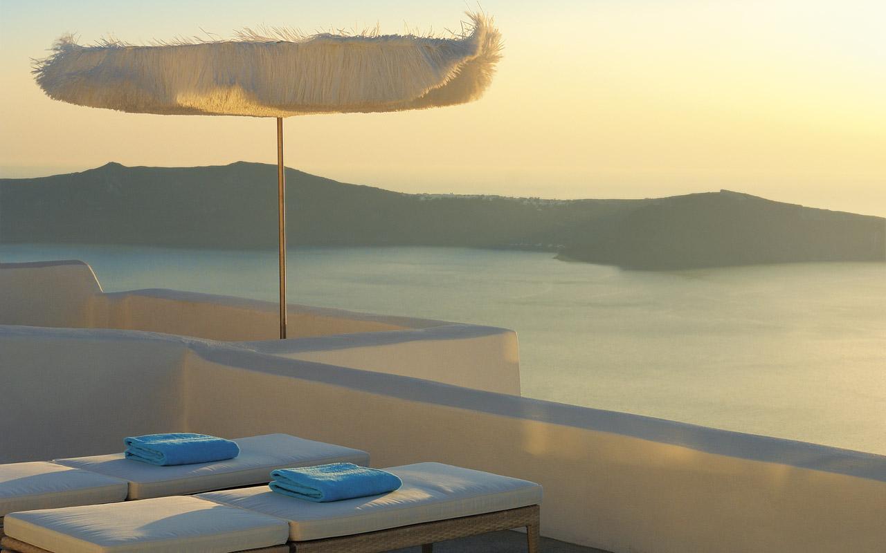 White Santorini Your Escape (4)