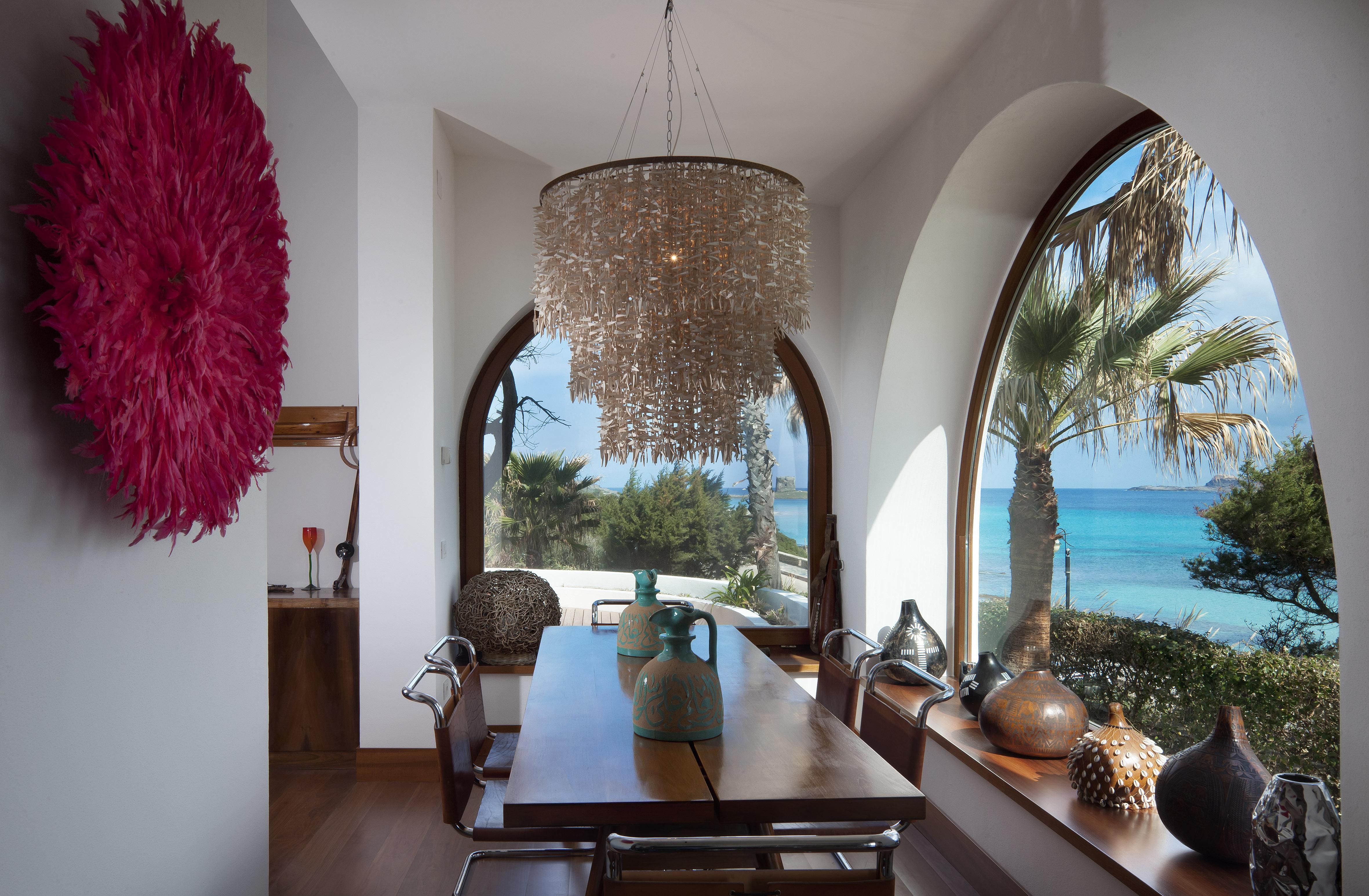 Villa Aquarell Sardinia your escape (14)