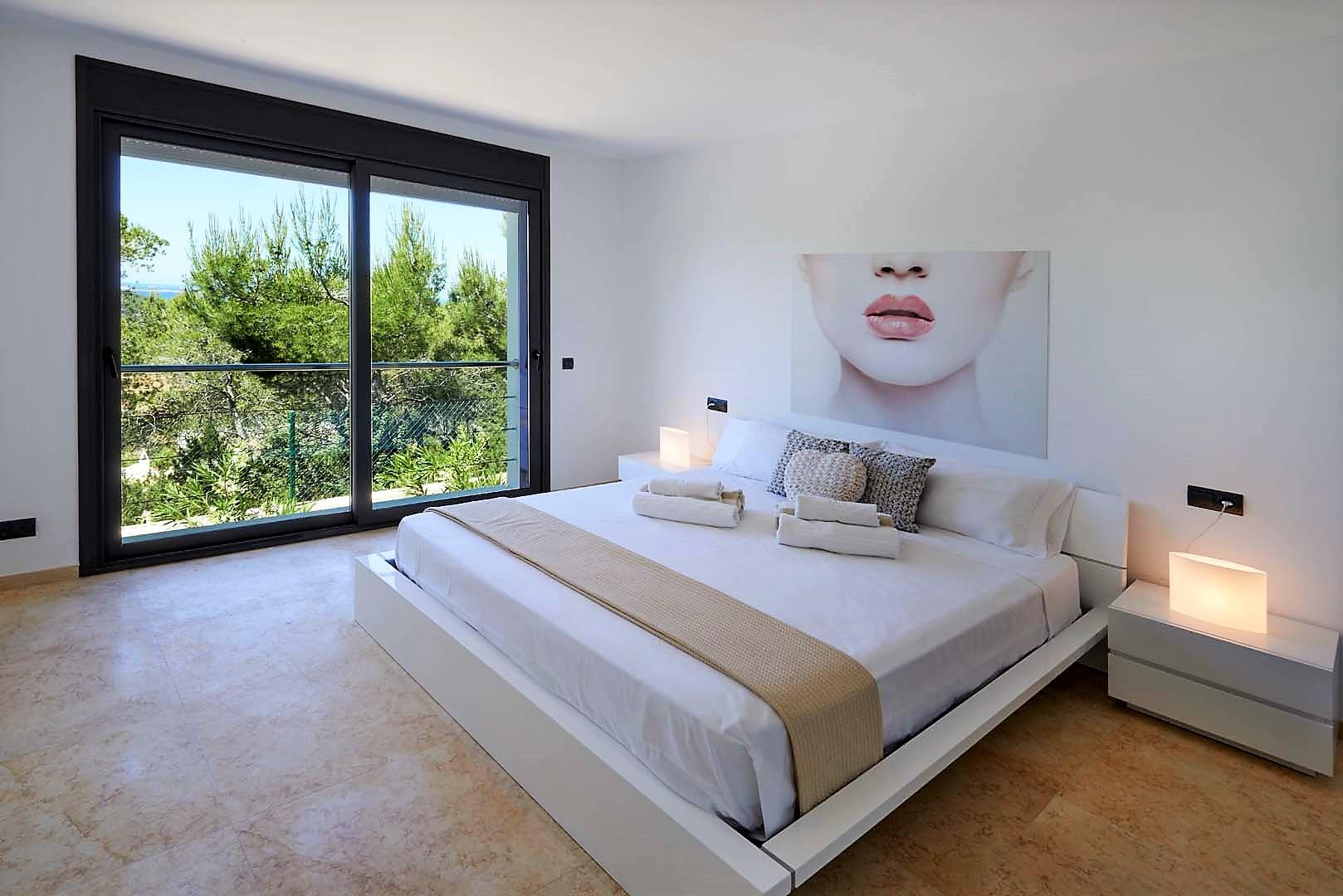 Villa Sunset Ibiza your escape (12)