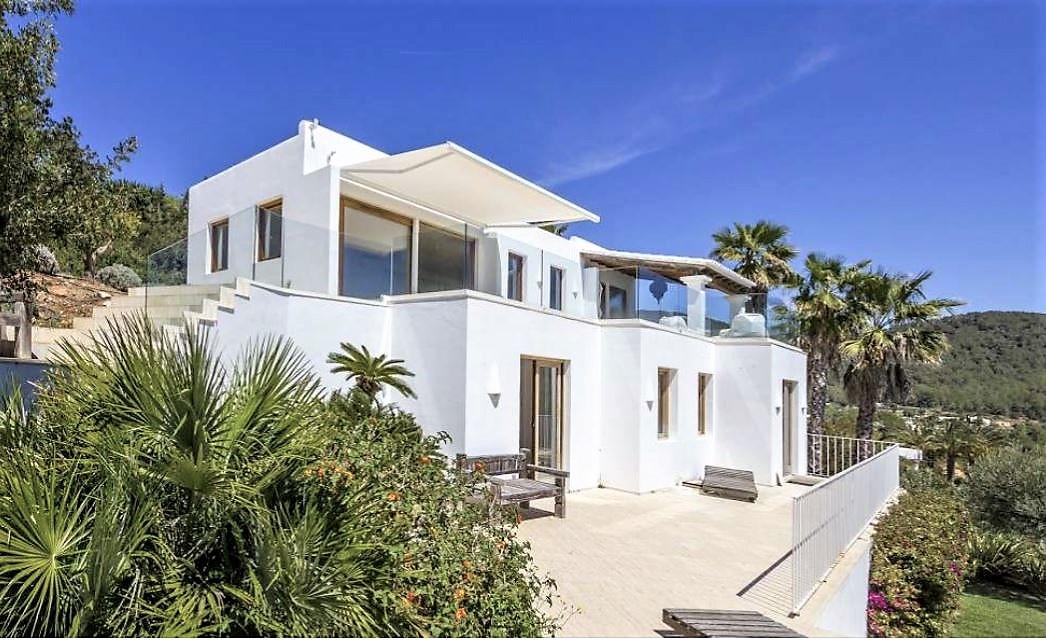 Villa Vista Ibiza your escape (20)