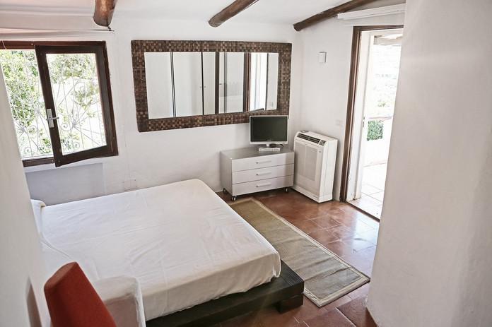 villa-aria-porto-cervo-yourescape-21j
