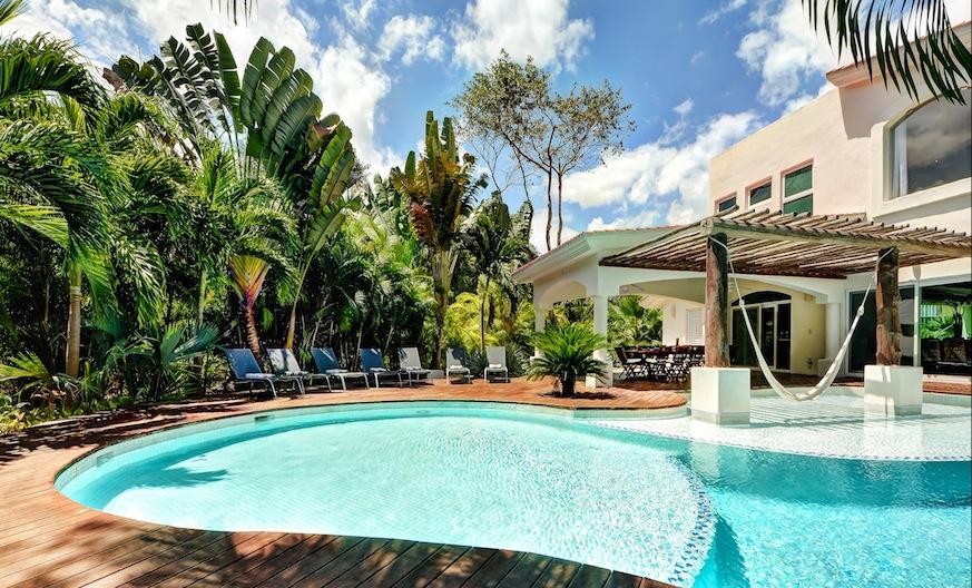 villa_mayagolf_yourescape_playacar_playa_del_carmen3