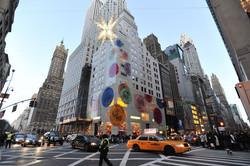 Usa New York Shopping.jpg