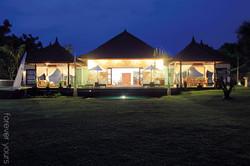 the-jiwa-lombok-27.jpg