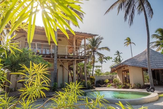two-bedroom-villa-pool-1jpg