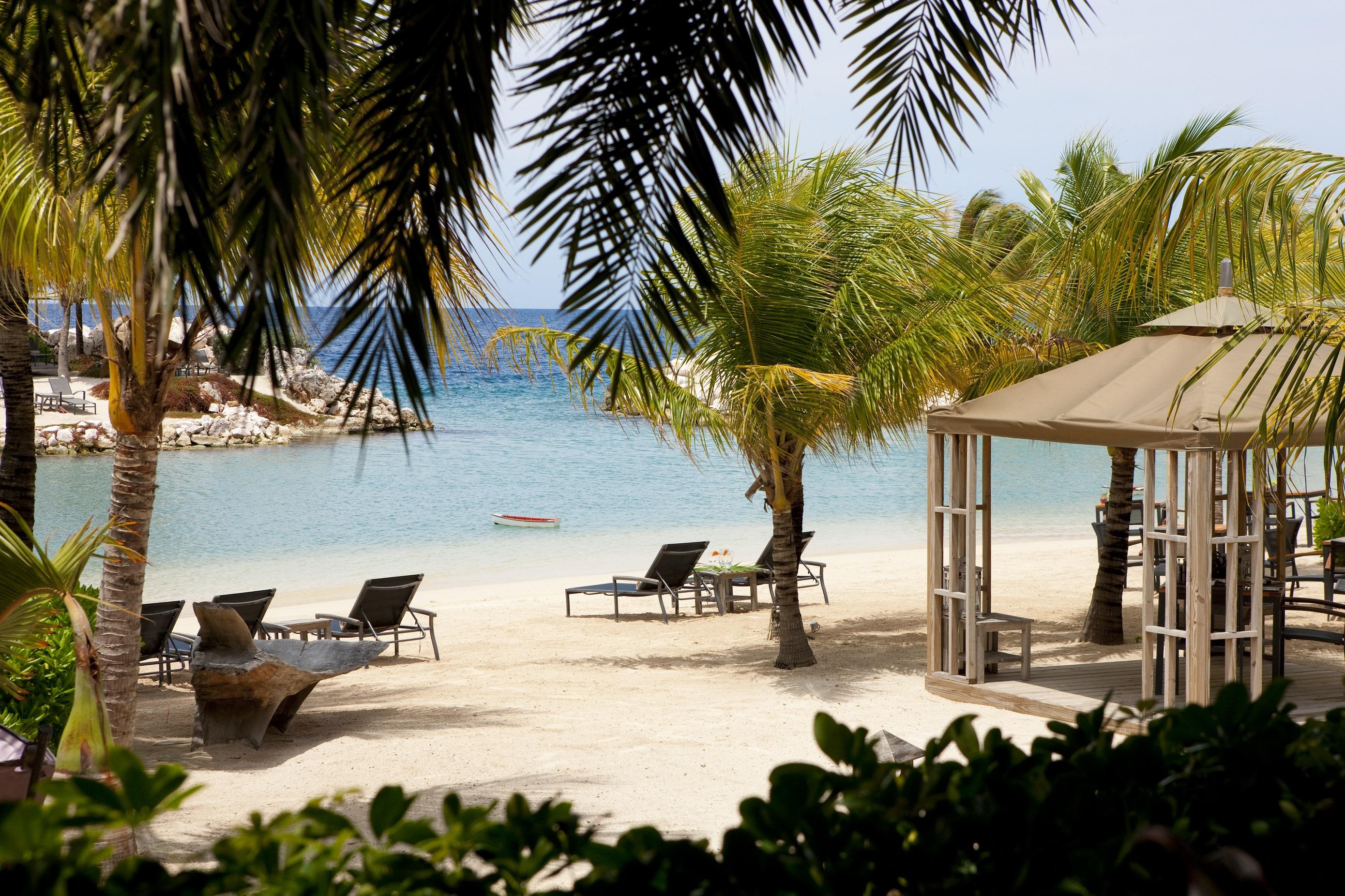 Beach Overview.jpg