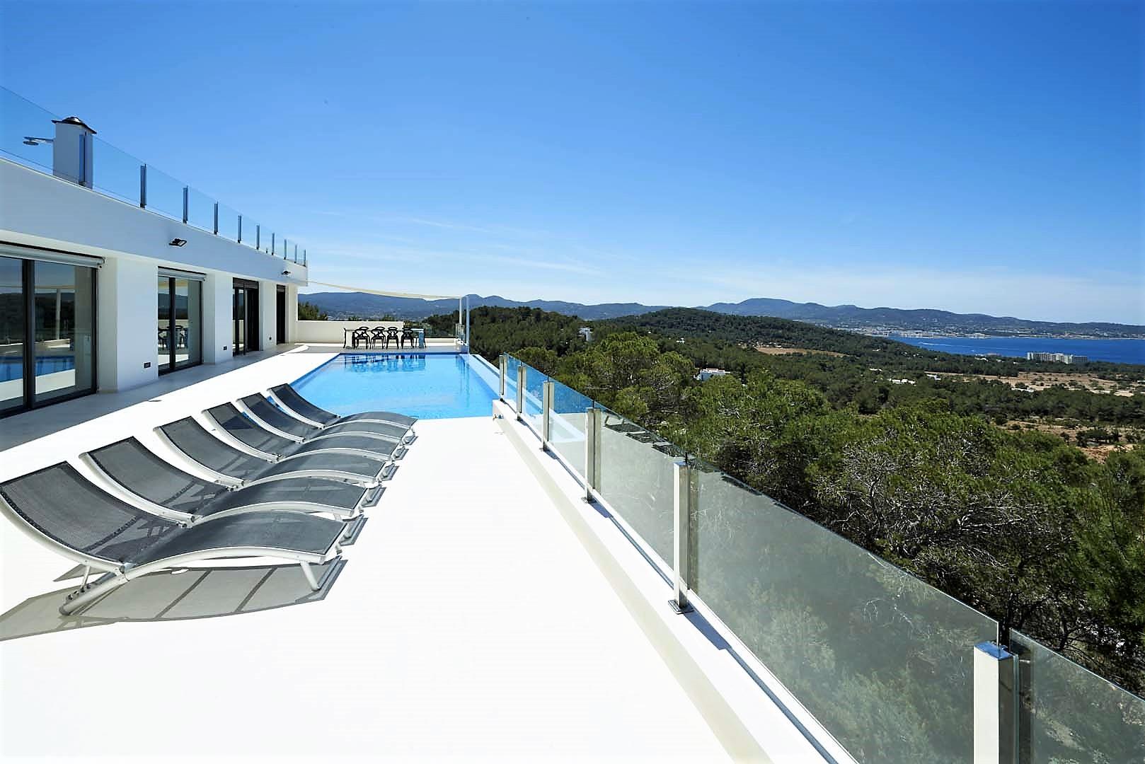 Villa Sunset Ibiza your escape (24)