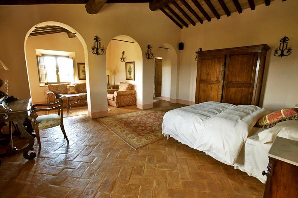 Borgo Finocchieto Tuscany Italy your escape-19