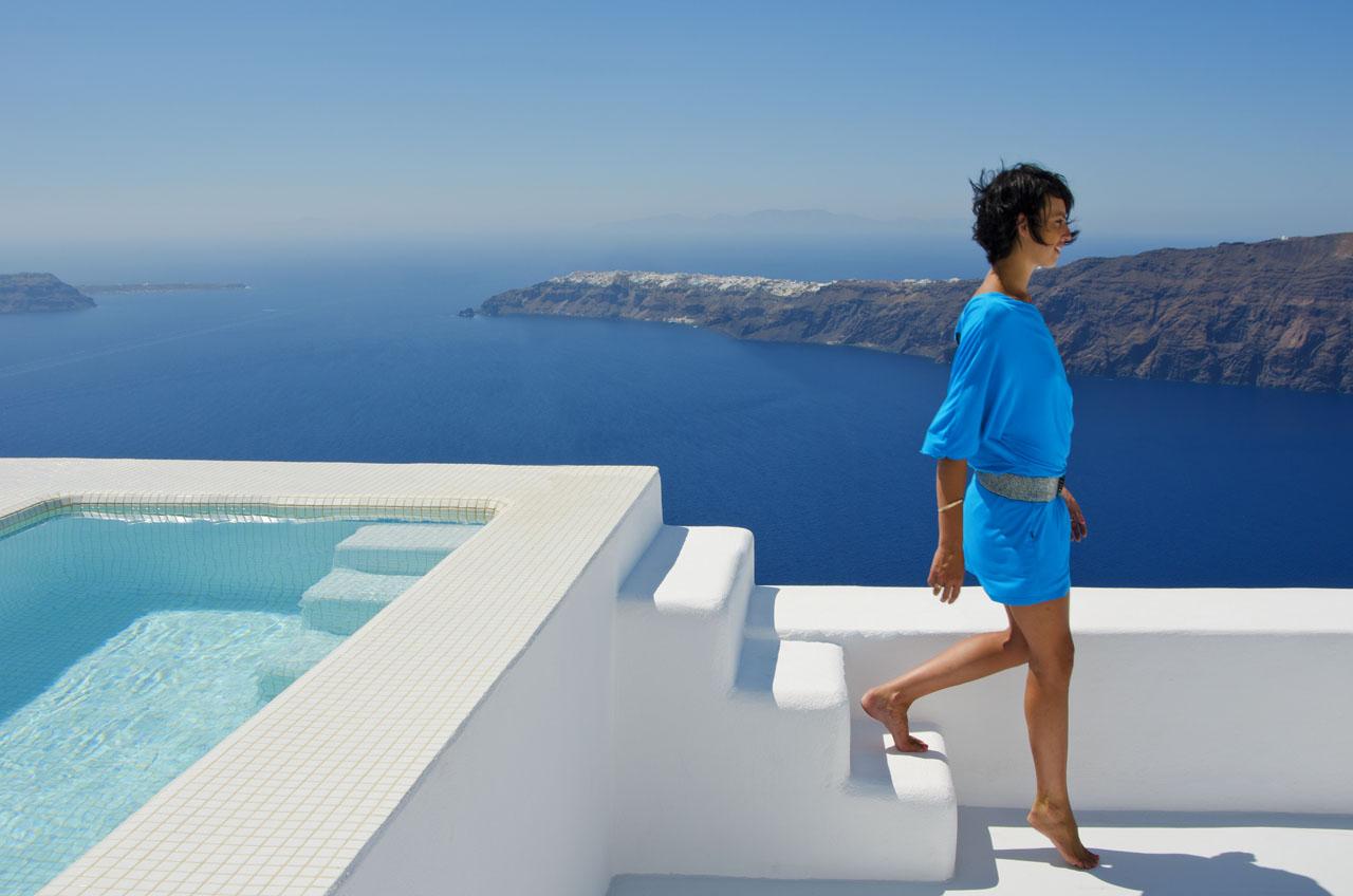 White Santorini Your Escape (11)
