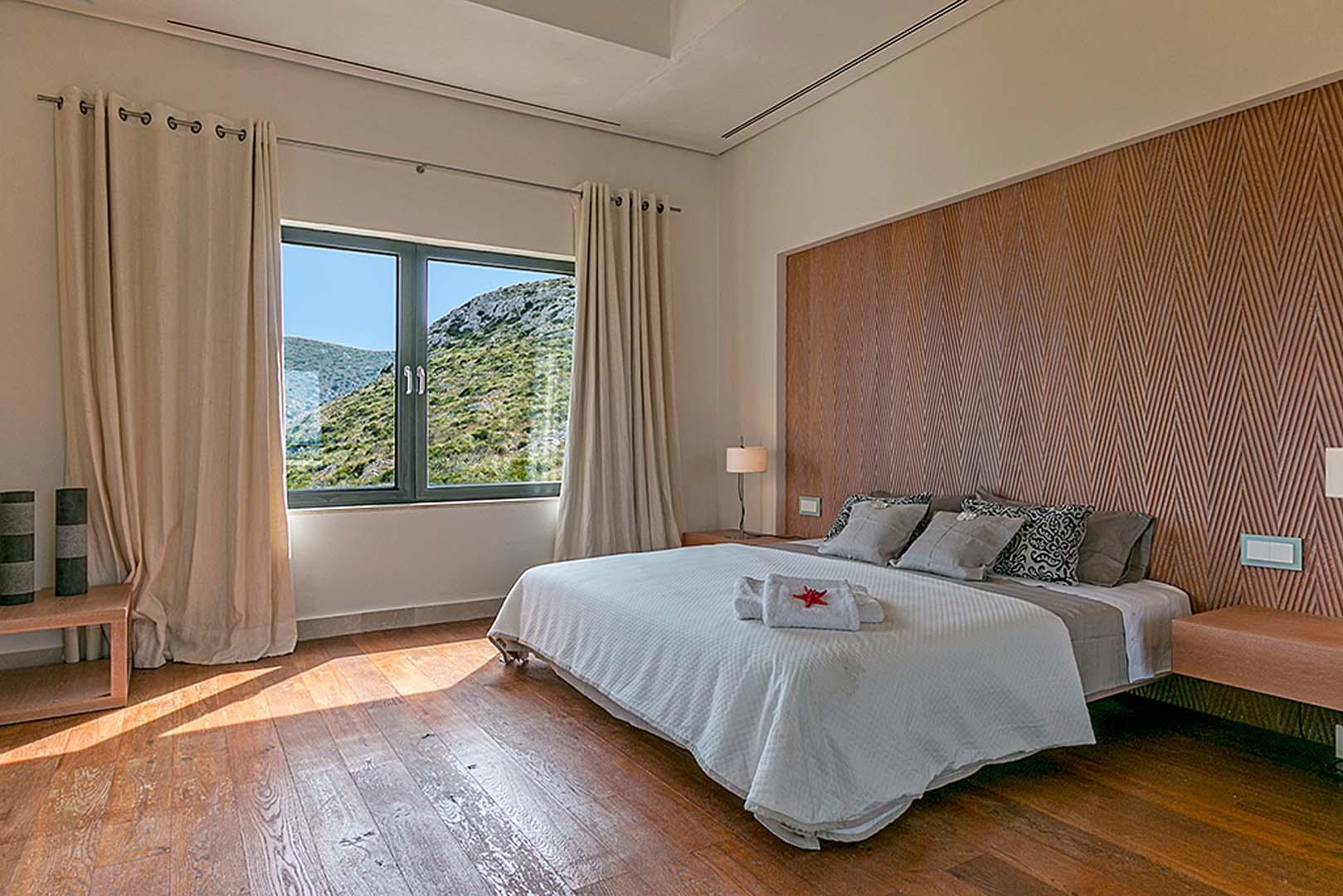 Luxury villa Niu Mallorca your escape (10)