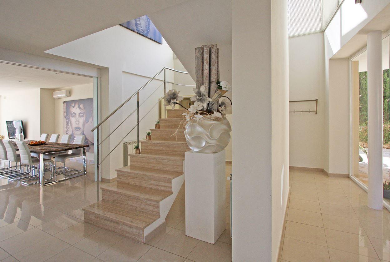 Villa Martin Ibiza your escape (16)