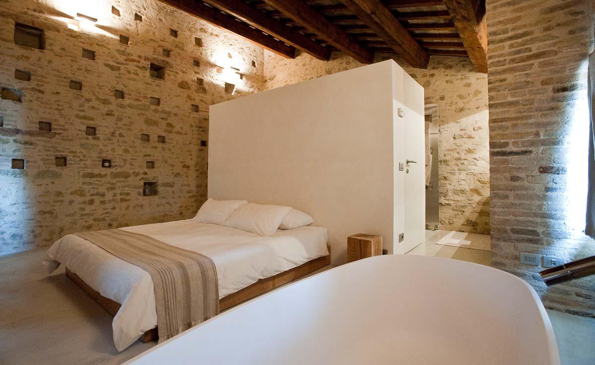 Villa Olivo Marche yourescape (3)