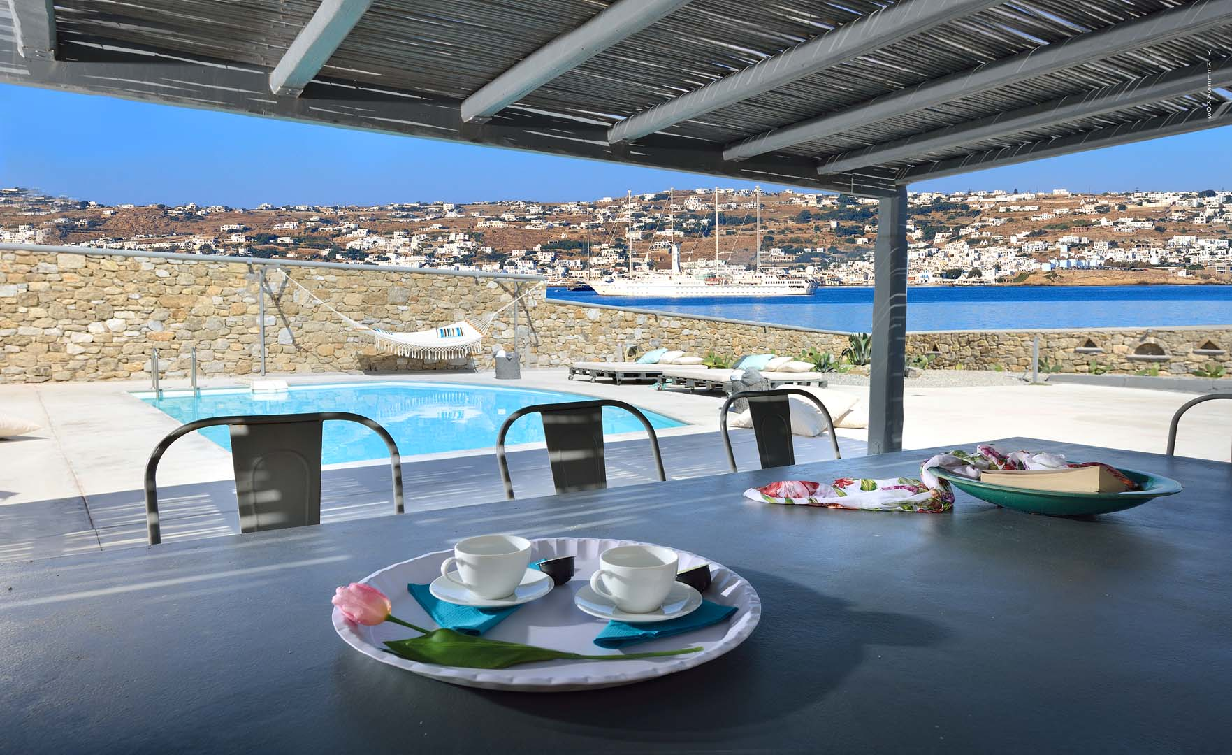 Luxury Villa Hemera your escape bespoke travel (20)